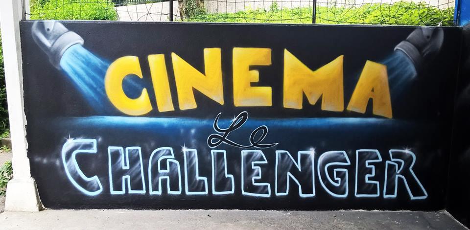 Cinéma 80ans