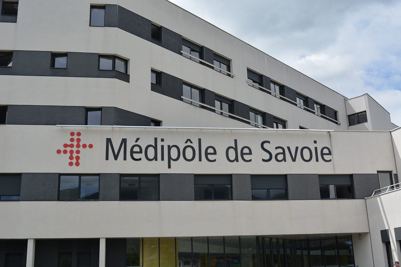 Medipole